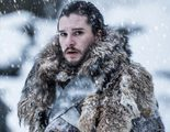 El hacker que atacó HBO y robó episodios de 'Juego de Tronos' está en busca y captura por el FBI