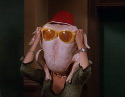 5 tradiciones del Día de Acción de Gracias que hemos visto en series de televisión