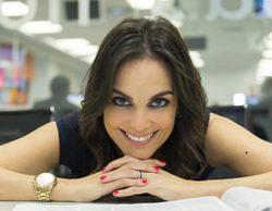 Mónica Carrillo presentará 'Contra el silencio', un especial dedicado a la violencia de género en Antena 3