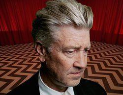 """David Lynch, sobre la posible cuarta temporada de 'Twin Peaks': """"Nunca hay que decir nunca"""""""