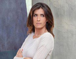 Elia Galera ficha por 'Acacias 38'