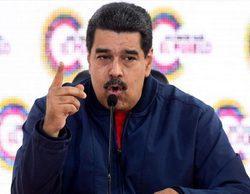 Nicolás Maduro anuncia que viajará a Madrid para participar en un programa especial de 'Zapeando'
