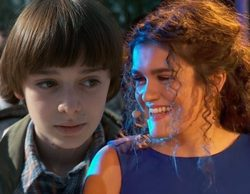 'Stranger Things' revela que Will Byers quiere que Amaia gane 'OT 2017'