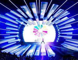 Así es el espectacular escenario de Eurovisión Junior 2017