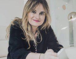 Xelo Montesinos crea su propia productora de televisión