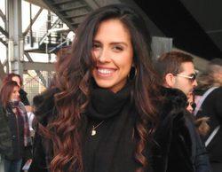 """Mirela se presenta a los castings de 'Factor X': """"No me da miedo que esté Risto Mejide"""""""