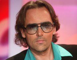 10 grandes frases de Risto Mejide en 'Operación Triunfo'