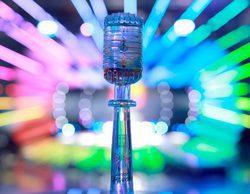 Sigue y comenta con nosotros Eurovisión Junior 2017 en directo