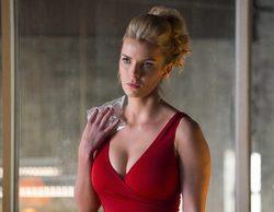 'GLOW': Betty Gilpin adelanta algunas claves de la segunda temporada
