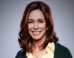 Lydia Bosch: Una carrera repleta de icónicos programas y series