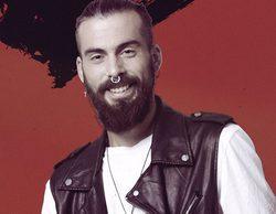 José María ('GH Revolution') reaparece en las redes sociales un mes después de su expulsión del concurso