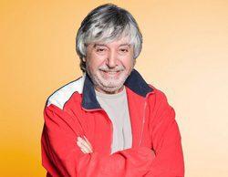 9 grandes frases de Vicente Maroto en 'La que se avecina'