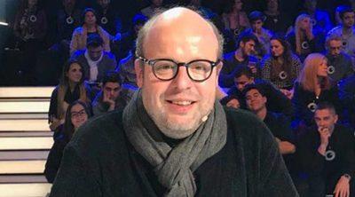 RTVE responde a las críticas de las palabras de Salvador Sostres en '¿Cómo lo ves?'