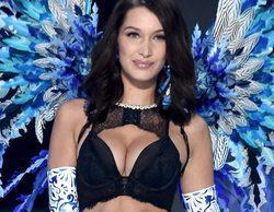 DKISS emitirá el 'Victoria's Secret Fashion Show' por primera vez de manera simultánea con EEUU