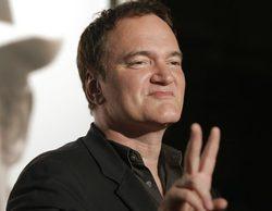 "Quentin Tarantino revela por qué no usa Netflix: ""Antes te educaban en una forma de disfrutar del cine"""