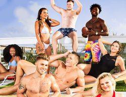 'Floribama Shore', el nuevo reality de MTV que busca convertirse en el sucesor de 'Jersey Shore'