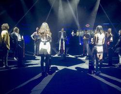 'GH Revolution' desvelará la identidad de sus finalistas en la Gala 12
