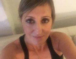 Elena Sánchez, subdirectora de 'Los desayunos de TVE', acusada por la Guardia Civil en relación al caso Púnica