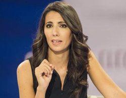 Ana Pastor denuncia otra vez amenazas de muerte dirigidas hacia su persona