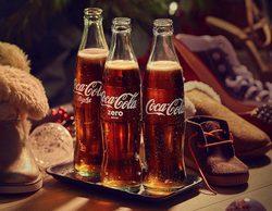 Coca-Cola, el primer anuncio del año 2018 en los canales de Mediaset España y Atresmedia