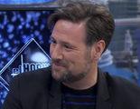 """Carlos Latre en 'El hormiguero': """"El descuido de Sabrina en TVE me cambió la vida"""""""