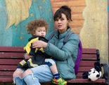 Showtime renueva 'SMILF' por una segunda temporada