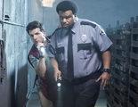 Fox encarga seis episodios más de 'Ghosted' y contrata a un nuevo showrunner