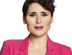 """Rosa López se defiende tras su mala actuación en una gala benéfica: """"Los artistas no somos máquinas perfectas"""""""