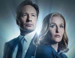 """El creador de 'Expediente X' asegura que el cliffhanger de la décima temporada tendrá una """"dramática solución"""""""
