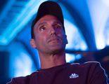 Uy Albert! ('Fama, ¡a bailar!') prepara un nuevo lip sync para YouTube con Rafa Méndez de jurado