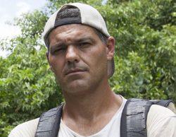 Frank Cuesta estalla contra 'El chiringuito de Jugones' por sus comentarios sobre el maltrato animal