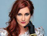 Mireia anuncia que abandona el grupo musical Fórmula Abierta