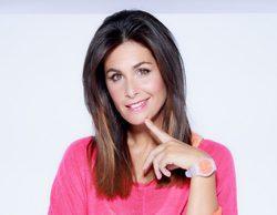 Nuria Roca presentará 'Singles XD', el dating show de Cuatro