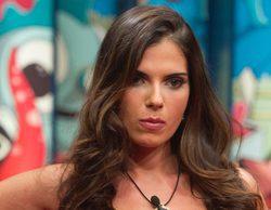 Lorena, undécima expulsada de 'GH Revolution', según los usuarios de FormulaTV