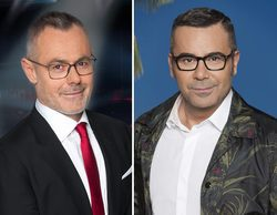 Telecinco cancela 'GH VIP 6' y estudia adelantar el estreno de 'Supervivientes 2018'