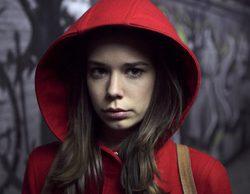 CBS All Access prepara 'Tell me a story', un nuevo drama basado en 'Cuéntame un cuento' de Antena 3