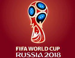 Mediaset España adquiere los derechos de emisión del Mundial de Fútbol 2018