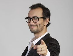 """Jair Domínguez, colaborador de TV3, en un artículo satírico sobre Zoido: """"Quiero cortarle la papada"""""""