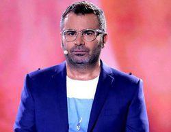 'Sálvame deluxe': La inesperada ausencia de Jorge Javier Vázquez en el programa sorprende a los espectadores