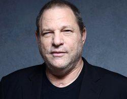 Harvey Weinstein intentó contratar a un periodista para que investigase a sus víctimas y poder desacreditarlas