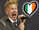 Eurovisión 2018: John Lydon (Sex Pistols) se postula para representar a Irlanda en el Festival