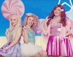 'Saturday Night Live': Las chicas del programa se unen para explicar cómo viven las mujeres el acoso sexual