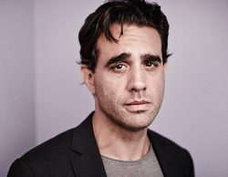 Bobby Cannavale se une a Julia Roberts en 'Homecoming', el nuevo thriller de Amazon