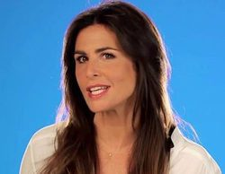 'Singles XD': Una casa, cinco solteros y expulsiones diarias, las claves del nuevo dating show de Cuatro