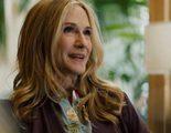 'Here and Now': HBO publica un avance de una de sus cuatro apuestas originales para 2018