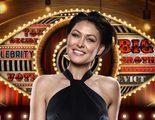 'Celebrity Big Brother' comenzará solo con mujeres con motivo del centenario del sufragio femenino
