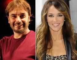 El polémico Quim Masferrer y Ruth Jiménez presentarán las Campanadas 2017 en TV3