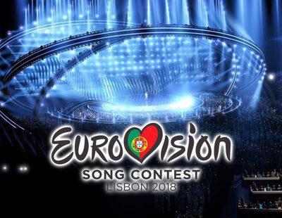 Listado de los representantes de los 43 países que competirán en Eurovisión 2018