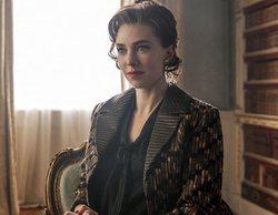 'The Crown': La curiosa historia de Vanessa Kirby que desvela que a Isabel II le gusta la serie de Netflix