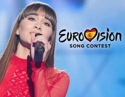 'OT 2017' será el sistema de preselección del representante español en Eurovisión 2018